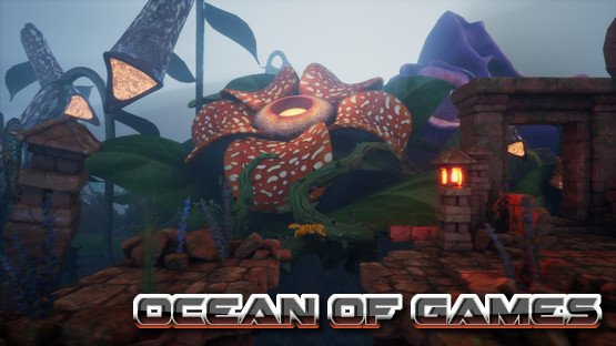 Another-Sight-Definitive-Edition-Free-Download-4-OceanofGames.com_.jpg
