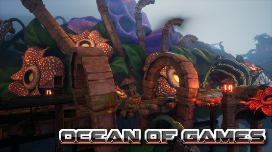 Another-Sight-Definitive-Edition-Free-Download-1-OceanofGames.com_.jpg