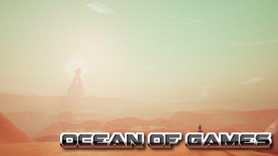 Areia-Pathway-to-Dawn-CODEX-Free-Download-2-OceanofGames.com_.jpg