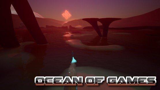 Areia-Pathway-to-Dawn-CODEX-Free-Download-3-OceanofGames.com_.jpg