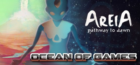 Areia-Pathway-to-Dawn-CODEX-Free-Download-1-OceanofGames.com_.jpg