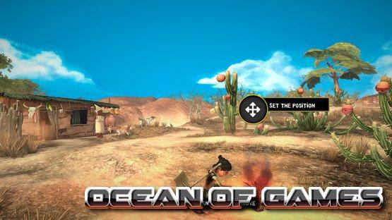 Arida-Backlands-Awakening-PLAZA-Free-Download-2-OceanofGames.com_.jpg