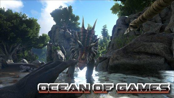 ARK-Survival-Evolved-v278.54-Free-Download-2-OceanofGames.com_.jpg