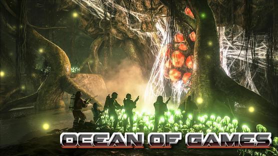 ARK-Survival-Evolved-v278.54-Free-Download-3-OceanofGames.com_.jpg