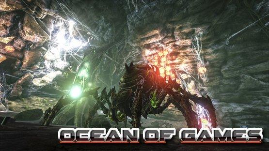 ARK-Survival-Evolved-v278.54-Free-Download-4-OceanofGames.com_.jpg