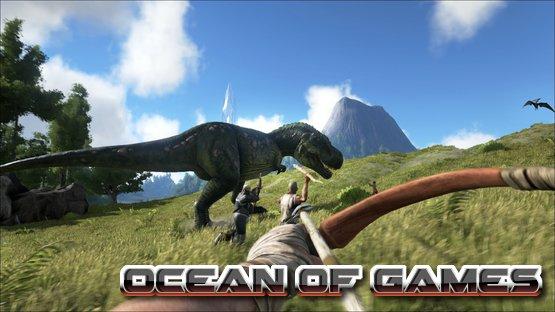 ARK-Survival-Evolved-v278.54-Free-Download-1-OceanofGames.com_.jpg