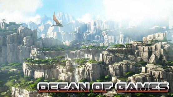 ARK-Survival-Evolved-Valguero-Free-Download-2-OceanofGames.com_.jpg