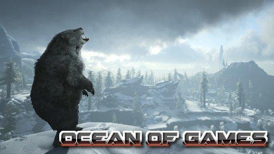 ARK-Survival-Evolved-Valguero-Free-Download-3-OceanofGames.com_.jpg