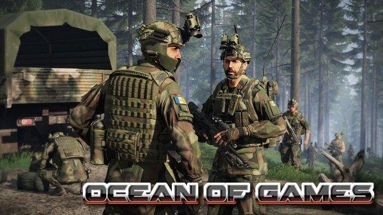 Arma-3-Contact-Codex-Free-Download-3-OceanofGames.com_.jpg
