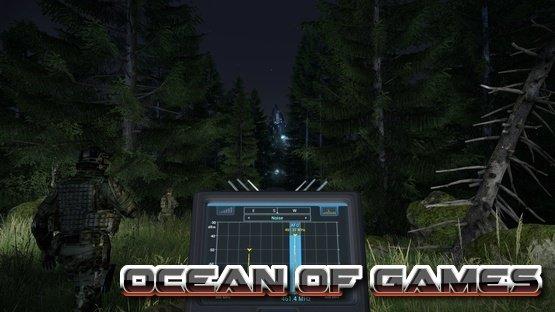 Arma-3-Contact-Codex-Free-Download-4-OceanofGames.com_.jpg