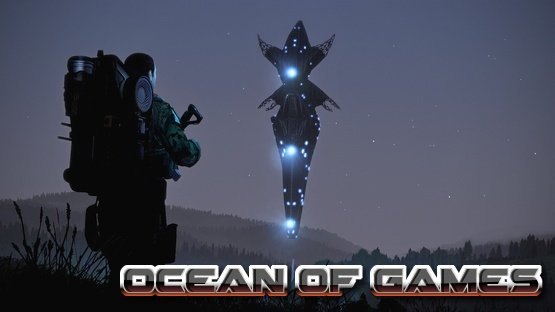 Arma-3-Contact-Codex-Free-Download-1-OceanofGames.com_.jpg