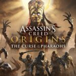 Assassins Creed Origins with All DLCs and Updates Free Download its Ocean of Games