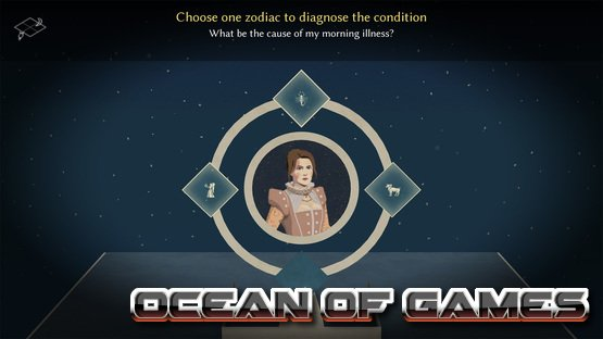 Astrologaster-Free-Download-2-OceanofGames.com_.jpg