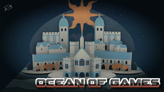 Astrologaster-Free-Download-4-OceanofGames.com_.jpg