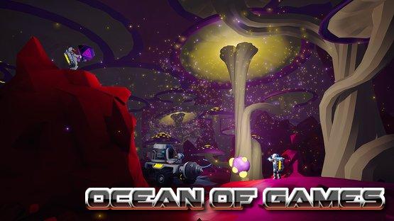 ASTRONEER-v1.1-Free-Download-4-OceanofGames.com_.jpg