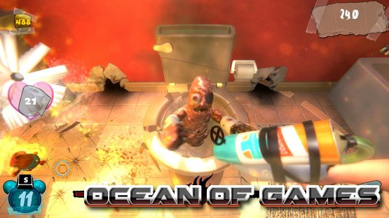 ATTACK-OF-THE-EVIL-POOP-TiNYiSO-Free-Download-2-OceanofGames.com_.jpg