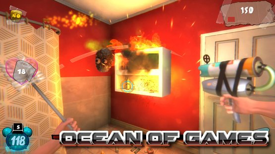 ATTACK-OF-THE-EVIL-POOP-TiNYiSO-Free-Download-4-OceanofGames.com_.jpg