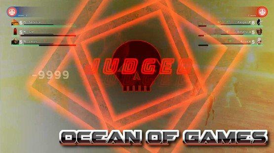 AVARIAvs-Free-Download-4-OceanofGames.com_.jpg