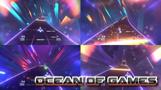 AVICI-Invector-The-Smooth-PLAZA-Free-Download-3-OceanofGames.com_.jpg