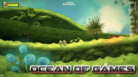 Avocuddle-Free-Download-1-OceanofGames.com_.jpg