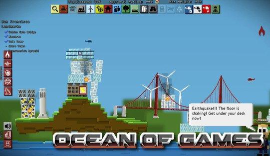 BalanCity-Shanghai-Free-Download-2-OceanofGames.com_.jpg