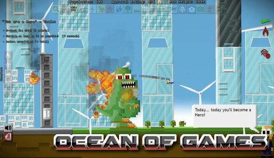 BalanCity-Shanghai-Free-Download-3-OceanofGames.com_.jpg