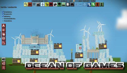 BalanCity-Shanghai-Free-Download-4-OceanofGames.com_.jpg