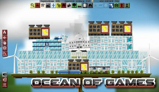 BalanCity-Shanghai-Free-Download-1-OceanofGames.com_.jpg