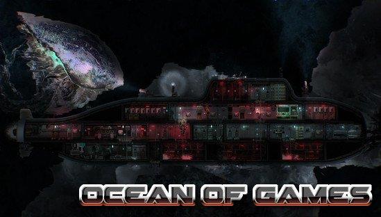 Barotrauma-Free-Download-1-OceanofGames.com_.jpg