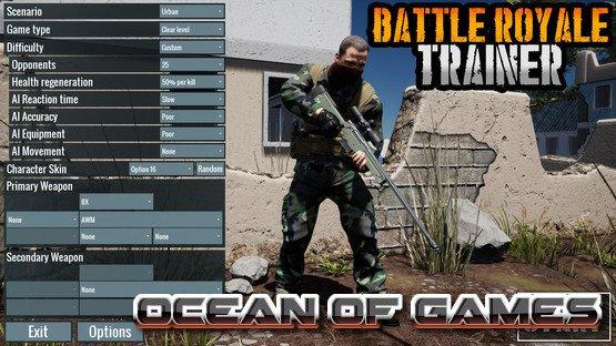 Battle-Royale-Trainer-TiNYiSO-Free-Download-2-OceanofGames.com_.jpg