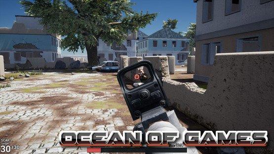 Battle-Royale-Trainer-TiNYiSO-Free-Download-3-OceanofGames.com_.jpg