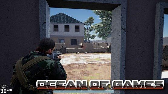 Battle-Royale-Trainer-TiNYiSO-Free-Download-4-OceanofGames.com_.jpg