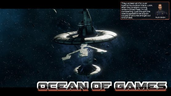 Battlestar-Galactica-Deadlock-Armistice-Chronos-Free-Download-2-OceanofGames.com_.jpg