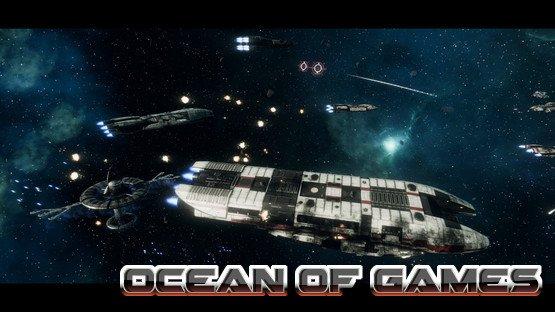Battlestar-Galactica-Deadlock-Armistice-Chronos-Free-Download-3-OceanofGames.com_.jpg
