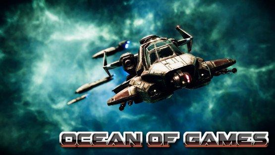Battlestar-Galactica-Deadlock-Armistice-Chronos-Free-Download-1-OceanofGames.com_.jpg