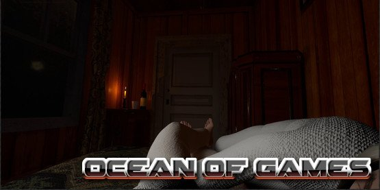 Bed-Lying-Simulator-PLAZA-Free-Download-4-OceanofGames.com_.jpg