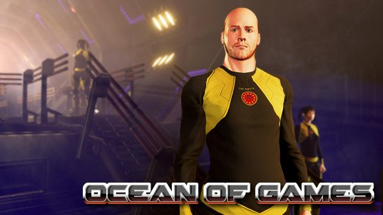 Between-the-Stars-Free-Download-3-OceanofGames.com_.jpg