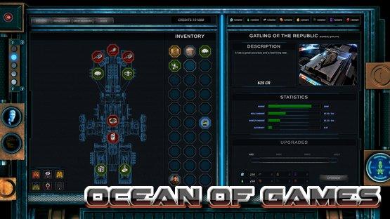 Between-the-Stars-Free-Download-4-OceanofGames.com_.jpg