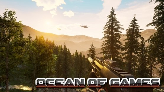 Beyond-Enemy-Lines-2-HOODLUM-Free-Download-1-OceanofGames.com_.jpg