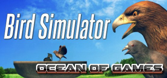 Bird-Simulator-Early-Access-Free-Download-1-OceanofGames.com_.jpg