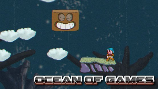 Biscuitts-2-Early-Access-Free-Download-3-OceanofGames.com_.jpg