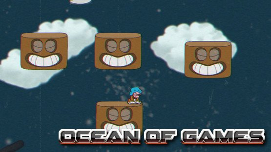 Biscuitts-2-Early-Access-Free-Download-4-OceanofGames.com_.jpg