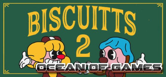 Biscuitts-2-Early-Access-Free-Download-1-OceanofGames.com_.jpg