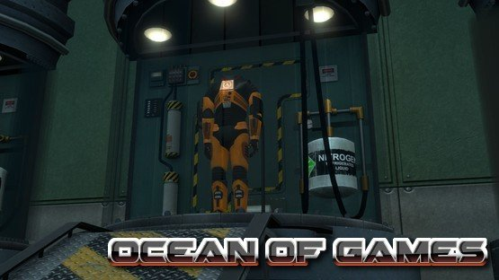 Black-Mesa-Xen-Tech-Free-Download-3-OceanofGames.com_.jpg