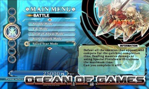 BlazBlue-Central-Fiction-Codex-Free-Download-2-OceanofGames.com_.jpg