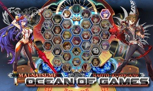 BlazBlue-Central-Fiction-Codex-Free-Download-3-OceanofGames.com_.jpg
