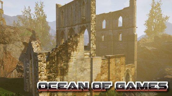 Blind-Souls-Free-Download-Free-Download-4-OceanofGames.com_.jpg