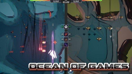 Blink-Rogues-PLAZA-Free-Download-4-OceanofGames.com_.jpg