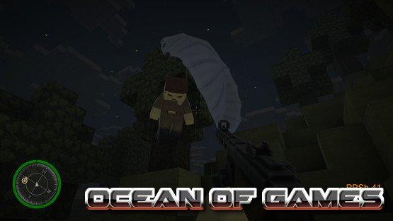 BLOCKADE-War-Stories-Free-Download-2-OceanofGames.com_.jpg