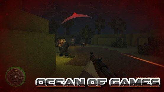 BLOCKADE-War-Stories-Free-Download-3-OceanofGames.com_.jpg